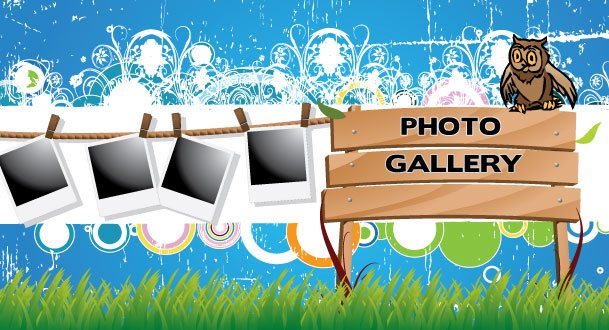 Photo Gallery Main Image